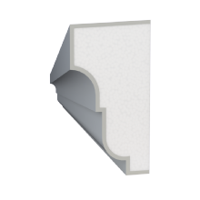 WS-007 (160mm x 83mm) - Exterior Window Sill